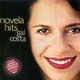 Novela Hits - Gal Costa (1997)